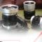 Kowa's Video Enthusiast Lenses for Micro Four Thirds