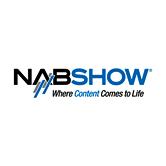 NAB 2015