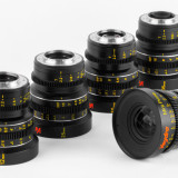 Veydra Announces an Anamorphic Lens for m43