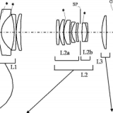 Is Canon moving to Micro Four Thirds? A Patent shows…