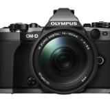 Olympus Announces the 7-14mm f2.8 & 8mm Fisheye f1.8 PRO