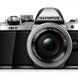 Olympus OM-D E-M10 II Announcement & EM5 II and EM1 Comparison