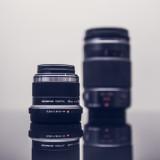 Olympus 45mm f1.8 Review – The Best $200 Portrait Lens?