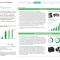 Mirrorless Camera Sales 2015: Olympus, Panasonic, Sony & Fuji