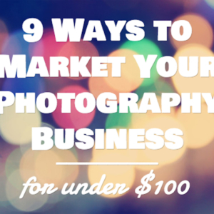 market-your-photography-business-2