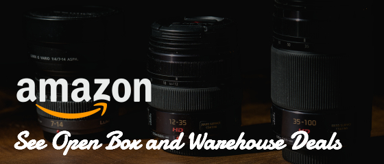 The Complete Guide to FD Lenses for Mirrorless Cameras (m43, NEX