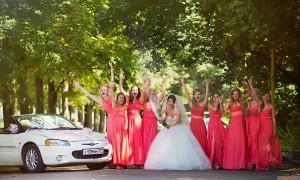 wedding-celebrate